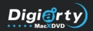 Digiarty MacXDVD