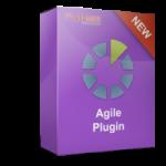 Redmine Agile Plugin Pro box.png