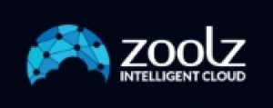 Zoolz Intelligent Cloud