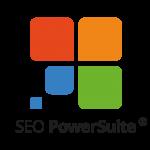SEO Powersuite Professional
