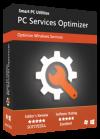 PC Services Optimizer 3 Pro box shot