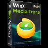WinX MediaTrans Box