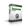 AV Webcam Morpher boxshot.png