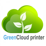 GreenCloud Printer Pro boxshot