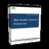 Okdo Document Converter Professional