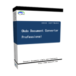 Okdo Document Converter Professional