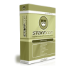 StaffCop Standard box