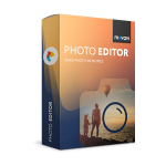 Movavi Photo Editor 5 - Windows</p><p>