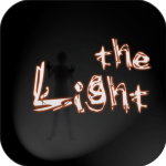 Android Game The Light