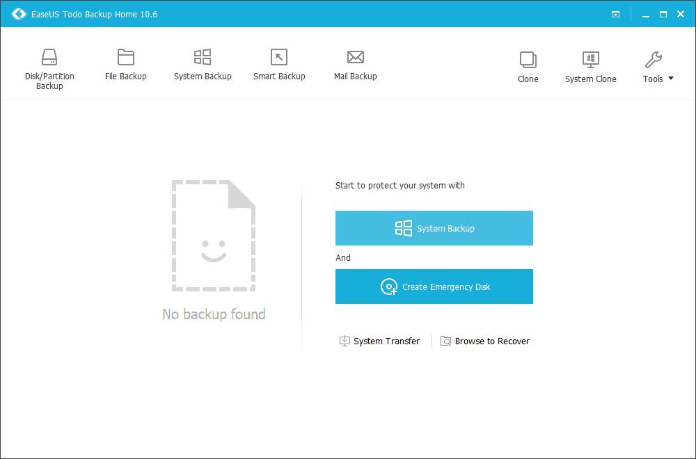easeus todo pctrans 9.8 keygen