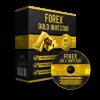 Forex Gold Investor Box shot