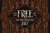 Free Christmas gift dealjumbo 2017