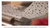 Free Depositphotos File Template Christmas Greeting Card, Vector – Stock Illustration