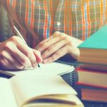 Free udemy course Creative Writing From Idea to Publishing An Overview