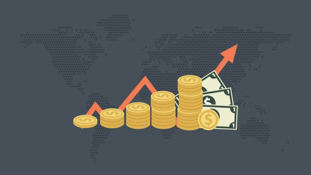 Free udemy course Value Investing and Stock Market Fundamentals