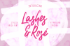 Lashes-Rosé-by-Miglena-Spasova-min