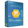 Steganos Password Manager 18 boxshot 1-min