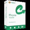 Tipard Phone Transfer boxshot