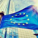 Udemy Courses EU GDPR - General Data Protection Regulation 2018