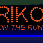 free game Riko On the Run