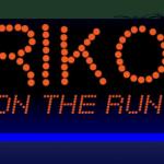 free game Riko On the Run