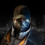free game Watch_Dog