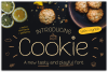 Free Cookie Font download