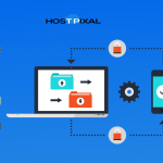 HostPixal Shared Hosting Prime Package Promo
