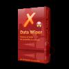 Macrorit Data Wiper Review Coupon