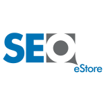SEOeStore Coupon Promo Code