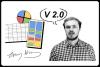 Udemy Coupon Mastering Planning v 2.0 - A Complete System