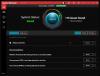 iolo System Mechanic 18.5 Activation key free - Dark Theme Interface