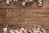 Merry Christmas Display Font Free