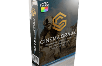 Cinema Grade Reviewo Discount Sale