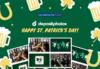 Depositphotos Saint Patrick's Day Sale