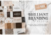 The Brilliant Branding Bundle Discount Coupon