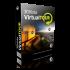 Gratis Vollversion: Chip Virtual Reality Magazin – Eine Komplette CHIP-Ausgabe Rund Um Das Thema Virtual Reality (German Only)