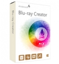 60% Off on 4Videosoft Blu-ray Creator for Windows – Burn any video into Blu-ray disc with 4Videosoft Blu-ray Creator.
