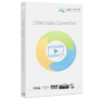 30% Off Coupon on AppleMacSoft DRM Video Converter – The ultimate solution to remove the DRM protection from iTunes movies and TV Shows.