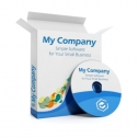 84% Off Coupon on BMSensus My Company – Desktop Financial Software for Your Small Business