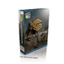20% Off on Any Cinema Grade Package: a modern color grading software