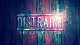 Free Game – DISTRAINT: Deluxe Edition – Full Version DRM-free