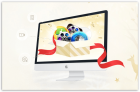 MacX New Year Gift Pack: 3-in-1 bundle (76% OFF) – The Best Holiday Deals for Mac Users