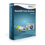 Free Software: EaseUS Todo Backup Home 10.6 License Code for 1 Year (Read the post carefully)