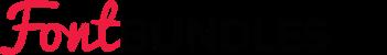 Font Bundles Ltd