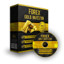 40% Off Coupon on Forex Gold Investor Coupon – A True Revolution in GOLD Trading!