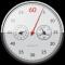 Free Android App Chronometer Pro