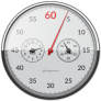 Free Android App: Chronometer Pro (USA only)