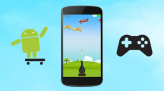 Udemy Course Coupon: Android Game Development for Beginners