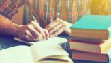 Learn Creative Writing From Idea to Publishing: An Overview
